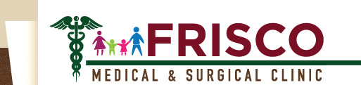 Internist & Family Physician in Frisco TX